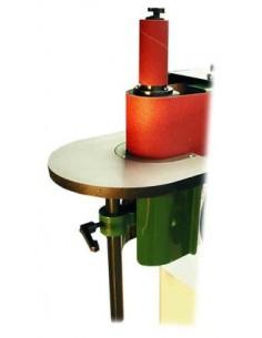 accessoires et outils bois holzprofi france. Black Bedroom Furniture Sets. Home Design Ideas