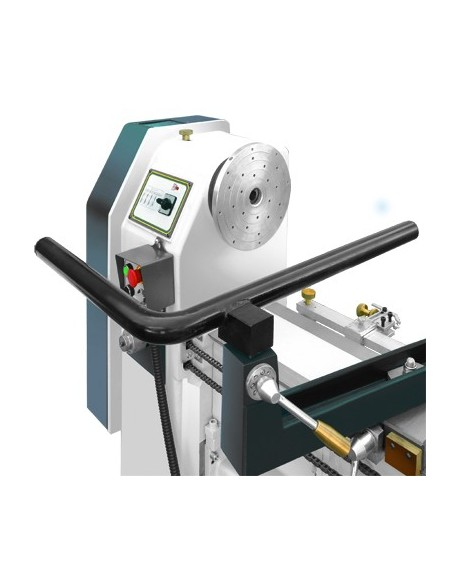 Support outils 1200mm