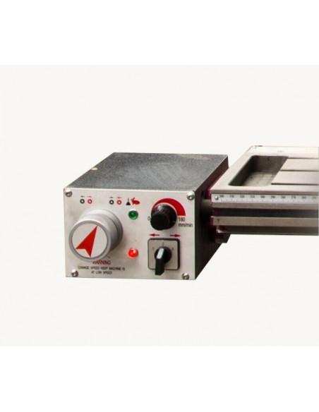 Avance automatique WMD25VBL