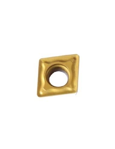 Plaquette de rechange métal CCMT09T308 Holzprofi