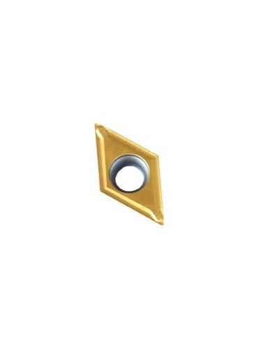 Plaquette de rechange métal DCMT070204 Holzprofi