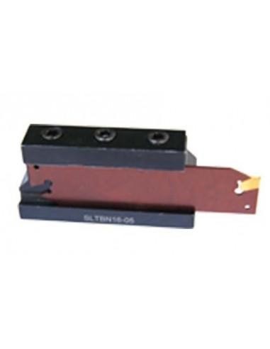 Plaquette de rechange métal GTN-2 Holzprofi