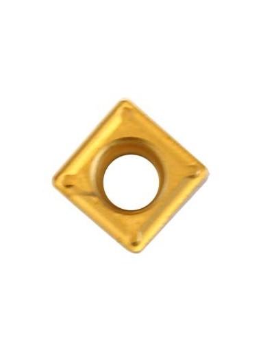 Plaquette de rechange métal SCMT09T308 Holzprofi