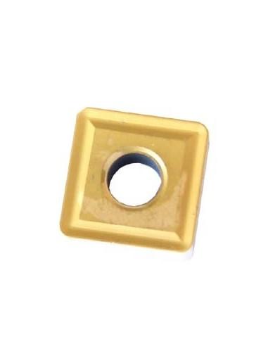 Plaquette de rechange métal SNMG120412 Holzprofi