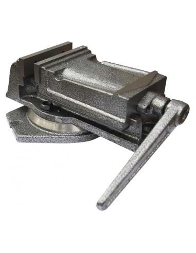 Etau MB-MSS125Z Holzprofi