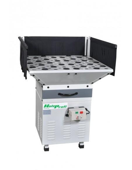 Table aspirante - TA800