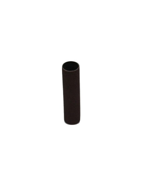 Abrasif pour ponceuse oscillante Ø50mm grain 60