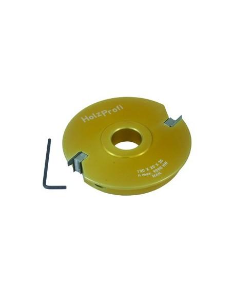 Porte outils bouvetage de tiroirs Alésage 50