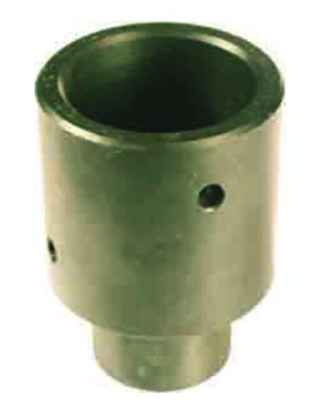 Gobelets M33 Ø60 mm